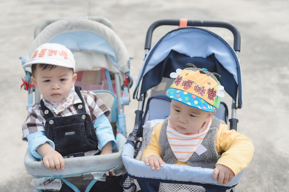 婚禮攝影-台南北門露天流水席-038