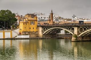 Seville Jan 2016 (8) 038