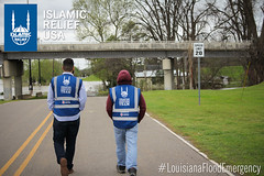 2016_USA_DRT Louisiana Flood_55_L.jpg