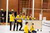 2016-03-19 CGN_Finals 035 (harpedavidszoetermeer) Tags: netherlands percussion nederland finals nl hip flevoland almere 2016 cgn hejhej indoorpercussion harpedavids
