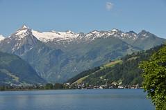 2014 Oostenrijk 0864 Zell am See (porochelt) Tags: austria oostenrijk sterreich zellamsee autriche zellersee