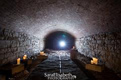 SaraElisabethPhotography-ICFFIndustryDay-Web-6711