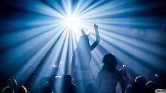 Bunny Girl @ Sensation - The Legacy (Sjowie.NL | pikzelz) Tags: party music amsterdam dance crowd arena nightlife pyro legacy edm mastercard sensation idt electronicdancemusic mrwhite sandervandoorn laidbackluke oliverheldens