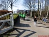 """2016-03-26   Zoetermeer    16.5 Km (72) • <a style=""""font-size:0.8em;"""" href=""""http://www.flickr.com/photos/118469228@N03/25989283571/"""" target=""""_blank"""">View on Flickr</a>"""
