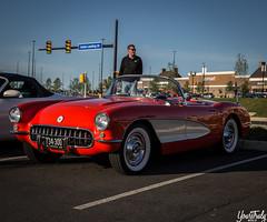 IMG_3673 (YoursTrulyMedia) Tags: cars crispy