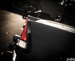 IMG_3691 (YoursTrulyMedia) Tags: cars crispy