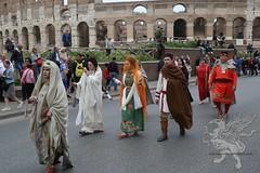 Natale di Roma 2016_86