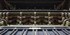 toshogu shrine. nikko, japan 6959 (s.alt) Tags: city japan shrine unescoworldheritagesite unesco nikko shinto shintoshrine toshogushrine worldheritage nikk   tochigiprefecture nikkshi nikktshg kant shrinesandtemplesofnikk