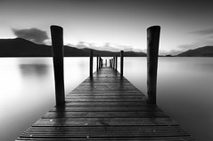 Ashness Jetty (djshoo) Tags: hanks