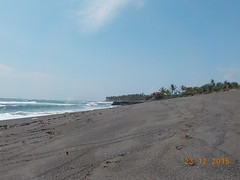 DSCN1824 (petersimpson117) Tags: pantai seseh