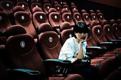 無標題 (Syouri Rin) Tags: leica 35mm fujifilm f2 xe1 summicronm
