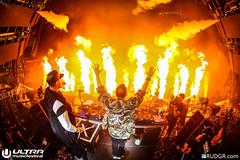 David Guetta & Afrojack @ Ultra Music Festival 2016 (Rudgr.com) Tags: pictures wallpaper chopper downtown dj view photos pics miami snake armin carnage wallpapers pendulum ultra heli tiesto arminvanbuuren umf ultramusicfestival 2015 davidguetta knifeparty wallapers hardwell deadmau5 nickyromero garrix martingarrix ultra2015