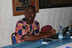 IMG_0097 (Seigla) Tags: bnin lection prsidentielle tweetup bninvote