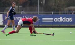 P4021497 (roel.ubels) Tags: hockey amsterdam sport laren fieldhockey landelijke 2016 ma1 pinoke topsport jeugdcompetitie