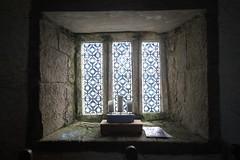 Eglwys Sant Padrig (Rory Francis) Tags: coast mon stpatrick coastalpath ynysmon arfordir cemaes sirfon cymdeithasedwardllwyd naomhpadraig llwybrarfordircymru santpadrig
