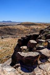_MG_2105 (Scosanf) Tags: trip travel canon landscape eos texas desert roadtrip springbreak topaz 6d davismountains