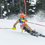 Whistler Cup Men's Slalom PHOTO CREDIT: Coast Mountain Photography http://www.coastphotostore.com/Events/Whistler-Cup-2016