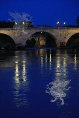 Roma_isolaTiberina_016