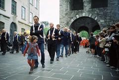 Via Crucis 2012 (sirio174 (anche su Lomography)) Tags: como lago processione viacrucis benedizione lomolcarl benedizionedelleacque