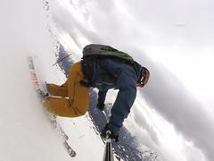 G0148702_aj (arnejehle) Tags: ski snowboard wallis aletschgletscher fhn bettmeralp ausgleichsgymnastik arnejehlede ausgleichsgymnastikde