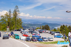 """Worthersee 2016 • <a style=""""font-size:0.8em;"""" href=""""http://www.flickr.com/photos/54523206@N03/26305582740/"""" target=""""_blank"""">View on Flickr</a>"""
