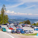 "Worthersee 2016 • <a style=""font-size:0.8em;"" href=""http://www.flickr.com/photos/54523206@N03/26305582740/"" target=""_blank"">View on Flickr</a>"