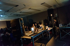 Electric-Spring@Museumsquartier-wien-2016-037.jpg