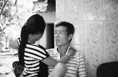 26520036 -  () Tags: bw bali film minolta     indonisia  banyuwangi  minoltaxe rokkor50mmf14