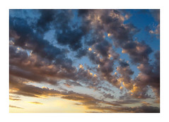 Atmospheric (Eric Copeman Imaging) Tags: clouds skys cloudscape atmospheric