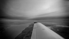 River Tay, In-flight (wwshack) Tags: scotland rivertay tay cirrus n3600x