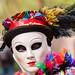 "2016_04_17_Costumés_Floralia_Bxl-23 • <a style=""font-size:0.8em;"" href=""http://www.flickr.com/photos/100070713@N08/26416973212/"" target=""_blank"">View on Flickr</a>"