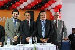 Conveno do PTB Nacional (14/04/16) (PTB na Cmara) Tags: real jorge wilson filho ptb adalberto cavalcanti deley crte