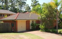80 Bottlebrush Drive, Glenning Valley NSW
