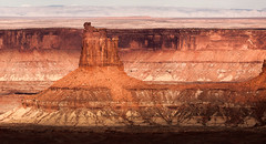 Flickr20150207 (Lens.Adventures) Tags: landscape utah outdoor canyonlandsnationalpark