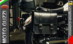 Foto Nr. 5: Moto Guzzi V9 Packtaschen und Halter Zubehr neu (motorradtechnik) Tags: und moto halter neu guzzi v9 zubehr packtaschen