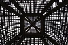 IMG_4942 (Danilo Zunino 63) Tags: cupola architettura vetro