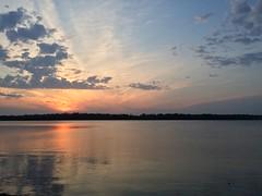 #Minneapolis #Spring #MCWD #MinnehahaCreek #FlyFishing #CPR #LakeHarriet #Sunset #Minnesota #Urbania #Bass #NiceRide (mlmck) Tags: sunset minnesota spring bass minneapolis flyfishing cpr niceride urbania minnehahacreek lakeharriet mcwd