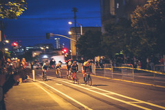 Mission Crit Fixie bike race 2016 (flrent) Tags: sf california bike bicycle race speed san francisco gear single mission fixed fixie crit velo criterium 2016