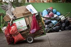 MDS_MC_130328_0047 (brasildagente) Tags: brasil lixo reciclagem riograndedosul sul mds coletaseletiva novohamburgo 2013 governofederal recicladores marcelocuria ministeriododesenvolvimentosocialecombateafome