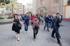 #PhotowalkVLC Cabanyal #16 (Vctor Gutirrez Navarro) Tags: street cabanyal cabaal martimo callejera playadelamalvarrosa canyamelar caamelar photowalkvlc