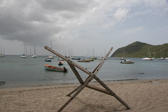 Antilles 2012 103