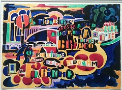 20160422_132932 (Freddy Pooh) Tags: paris peinture exposition avantgarde grandpalais amadeodesouzacardoso pomeencouleurchansondedversoir