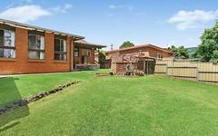 14 Terania Street, Russell Vale NSW