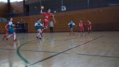 20160416c01701 (txindoki) Tags: salto markel balonmano lanzamiento egia eskubaloia intxaurrondoikastola