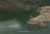 K1731.0410.Đông Khê.Thạch An.Cao Bằng (hoanglongphoto) Tags: people lake men water canon landscape asian fishing asia lakeside vietnam người northvietnam caobằng phongcảnh nước bờhồ lakesurface vietnamlandscape ngoàitrời phongcảnhviệtnam canoneos1dsmarkiii châuá đôngnamá đànông đôngkhê hồnước canonef70200mmf28lisiiusmlens mặthồ phongcảnhcaobằng peoplecatchfish ngườicâuca