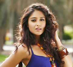 Ileana DCruz Stunning Actress And Model in Bollywood Film Industry (DhansuSeries' Gallery) Tags: hot sexy industry film beautiful model actress stunning and bollywood celebrities spicy wallpapers stills ileana heroines filmstars dcruz celebminto