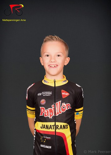 Papillon-Rudyco-Janatrans Cycling Team (97)