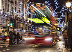 "Christmas in London • <a style=""font-size:0.8em;"" href=""http://www.flickr.com/photos/45090765@N05/23880131050/"" target=""_blank"">View on Flickr</a>"