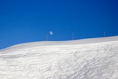 160121_040 (123_456) Tags: schnee snow ski france alps sport st les trois de french three martin board des val neige savoie wintersport sherpa meribel edelweiss courchevel thorens esf valleys menuires moutiers croisette mottaret bleuet vallees ancolie alpages bruyeres reberty danaides bellevilles preyerand d'hiver fontanettes