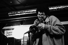 'Sugar Hill' series (a l e j h) Tags: bw newyork harlem hill streetphotography jazz sugar photoessay sonya7sii